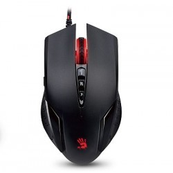 Mouse A4 V5M Gaming Bloody...