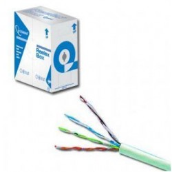 FTP Cable Cat5e 1m Gembird